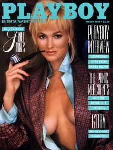 big_Janet Jones01